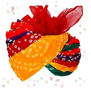 Turban (Saafa) rajasthani dress