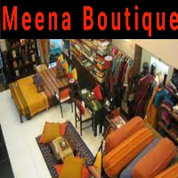 Shop Name List |Shop names in India